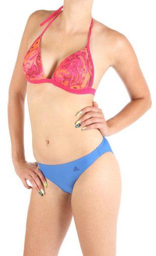 Rózsaszín bikini felső Reebok